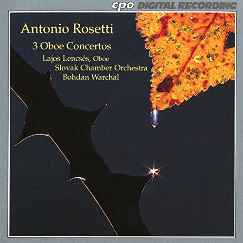 rosetti-3-oboe-concertos