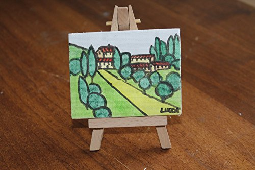 tuscan-landscape-hand-painted-canvas-in-33x03x25-in-made-in-italy-tuscany-lucca-certified