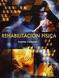 Rehabilitación Física (Medicina)