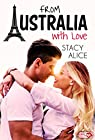 From Australia With Love par Alice