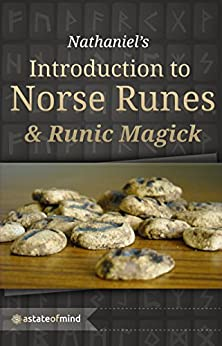 Introduction To Norse Runes & Runic Magick (English Edition) par [Nathaniel]