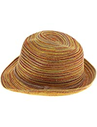 co uk womens straw sun hats clothing