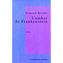 L'Ombre de Frankenstein