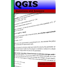 qgis: Questions and Answers
