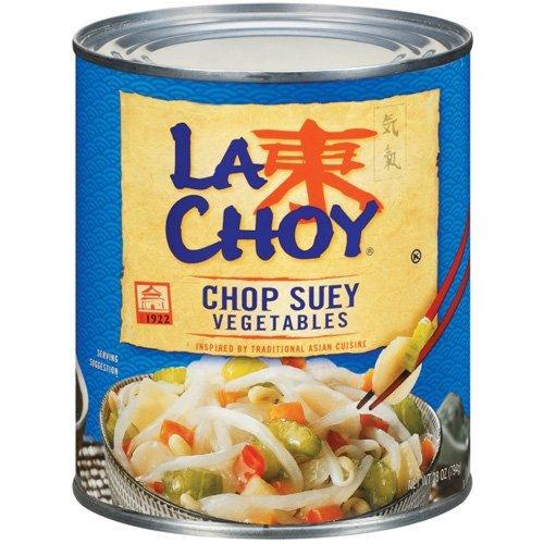 la-choy-chop-suey-vegetables-asian-cuisine-14oz-8-pack-by-la-choy
