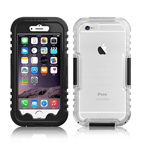 jammylizard-cover-custodia-salamander-impermeabile-waterproof-per-iphone-6-plus-e-6s-plus-nero