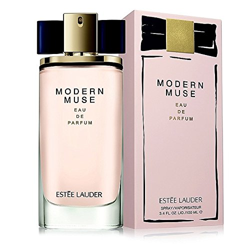 modern-muse-100-ml-eau-de-parfum-vaporisateur