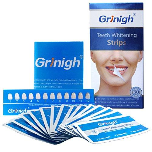 dientes-grinigh-tiras-de-blanqueamiento-dental-profesional-la-mejor-blanqueador-inicio-kit-incluye-i