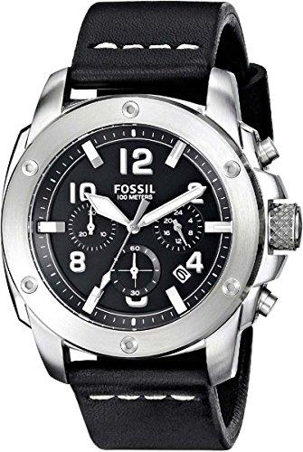 Fossil FS4928