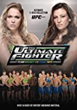 Ufc: The Ultimate Fighter kostenlos online stream
