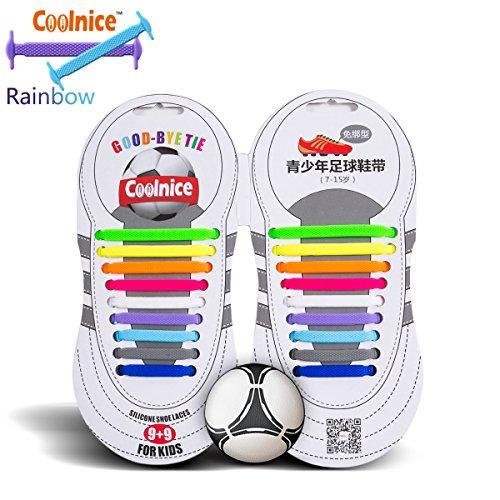 coolnice-cordones-cuerdas-de-zapatos-deporte-elasticos-cordones-no-tipo-tie-forma-plana-resistente-a