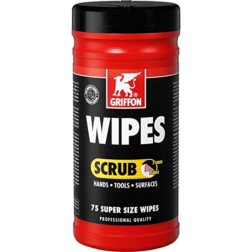 lingettes-nettoyantes-mains-et-outils-wipes-griffon