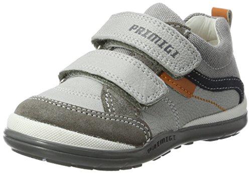 primigi-baby-boys-pep-7092-walking-shoes-grey-perla-grigio-ch-10-uk
