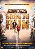 Budhia Singh - Born to Run