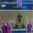 The Best of The Art of Noise - Art Works 12''