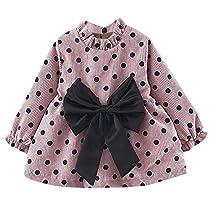 best website e57cb 14244 Daasy.it: Vestiti bambino (0-24 mesi) - Chicco