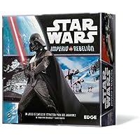 Star Wars : Empire contre la rébellion