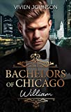 Bachelors of Chicago: William
