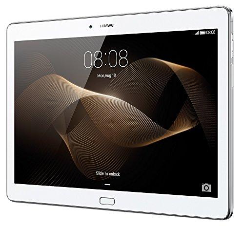 HUAWEI MediaPad M2 Standard WiFi inkl. SKY Ticket 25 - 2