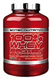 Scitec Nutrition 100% Whey Protein Professional 2350g Chocolate Avellana