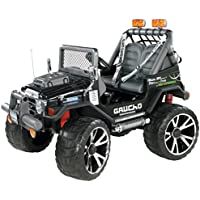 Peg Perego – 4x4, Superpower OD0502