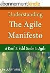 Understanding The Agile Manifesto: A...