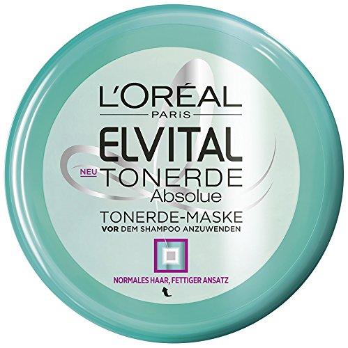 l-oreal-paris-elvital-ton-terra-pre-trattamento-di-shampoo-confezione-da-3-x-150-ml