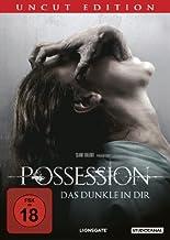 Possession - Das Dunkle in dir (Uncut Edition) hier kaufen
