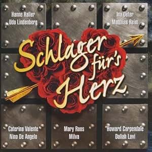 Various - Herz An Herz