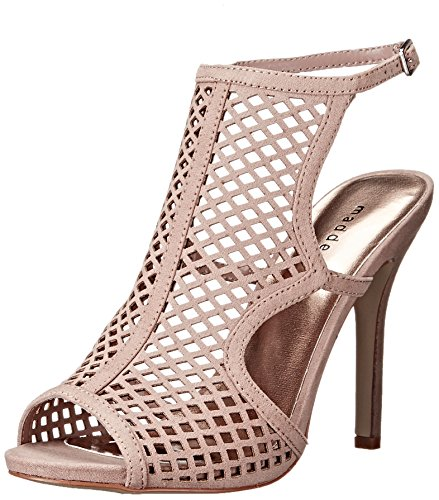 Madden Ragazze Regalll Dress Sandal Taupe