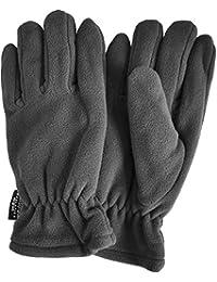 Fleece Winter Handschuhe mit Thinsulatefütterung