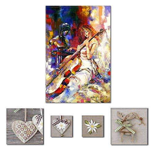 lumiere-eco-bundle-sur-toile-merveilleuse-femme-jouant-le-violoncelle-60-x-90-cm-pour-salon-ou-chamb