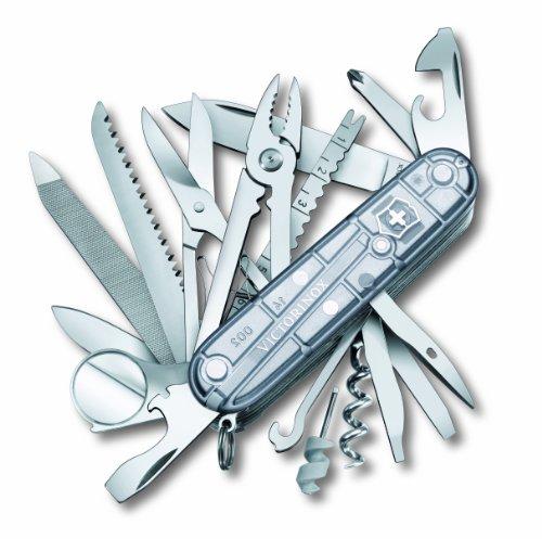 victorinox-swisschamp-couteau-suisse-16794t7-couteau-multifonction-21-pieces