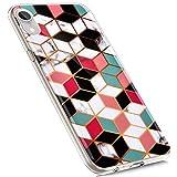 MoreChioce Compatible avec Coque iPhone XR,Compatible avec Coque iPhone XR Silicone...