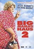 Big Mamas Haus kostenlos online stream