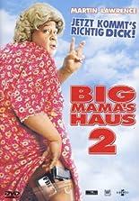 Big Mamas Haus 2 hier kaufen