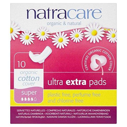 algodon-organico-natracare-super-pastillas-de-ultra-extra-con-alas-10-por-paquete-paquete-de-4