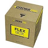 Trec Nutrition Crosstrec Flex Box Complexe Nourrisant Saveur Cerise/Pamplemousse