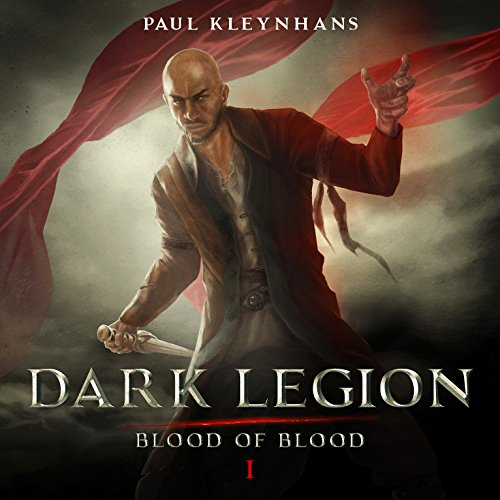 dark-legion-blood-of-blood-book-1