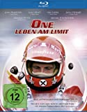 One - Leben am Limit [Blu-ray]