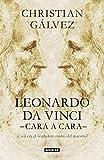 Image de Leonardo da Vinci cara a cara (AGUILAR)