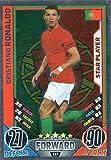 Topps Football Card Packs - Best Reviews Guide
