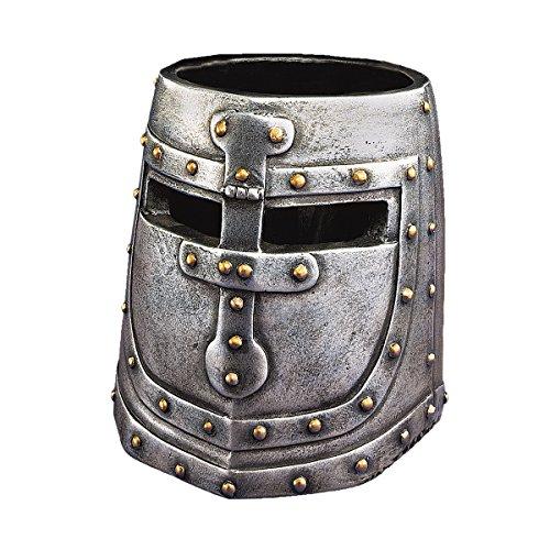 Design Toscano accessoire de bur...