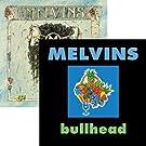 Ozma/Bullhead [Vinyl LP]