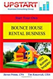 Best Bounce Houses - Bounce House Rental Business Review