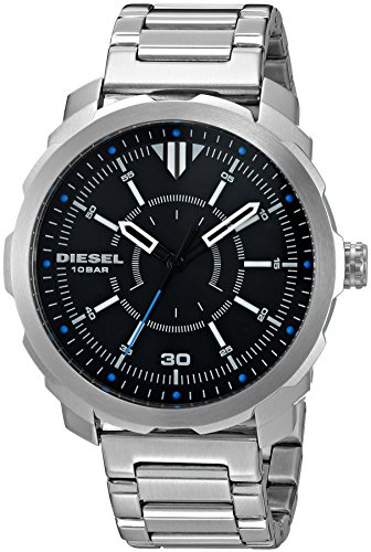 51dIGokGTpL - Diesel DZ1786 Mens watch