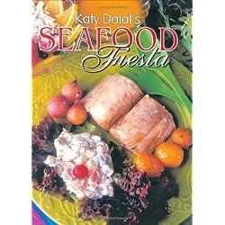 Katy Dalal's Seafood Fiesta