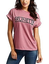 c8fbf73ae66bb Vectry Camisetas Largas Mujer Verano Camisetas De Mujer Originales Camisetas  Manga Corta Camiseta Casual Camiseta De Deporte…