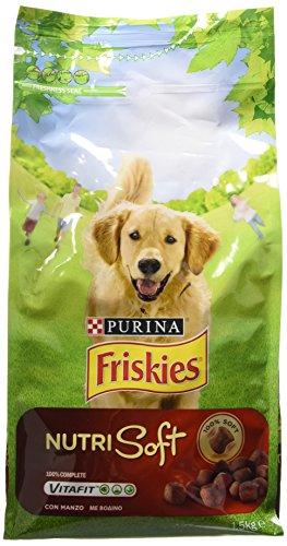 friskies-nutrisoft-manzo-e-cereali-gr1500