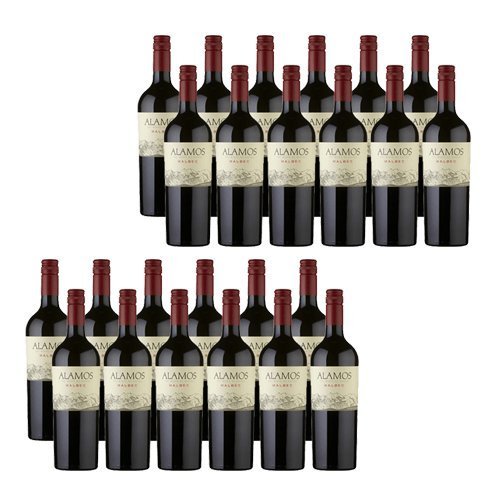 alamos-malbec-red-wine-24-bottles-case